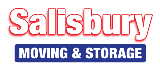 Salisbury Moving and Storage